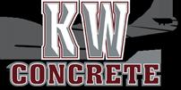 KW Concrete